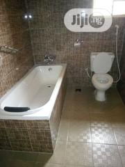 Iteron Cleaning Services | Cleaning Services for sale in Oyo State, Ibadan