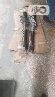 Ford Steering Rack   Vehicle Parts & Accessories for sale in Lagos State