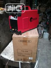 Edon Tig/Argon 250A | Electrical Equipment for sale in Lagos State, Lagos Island