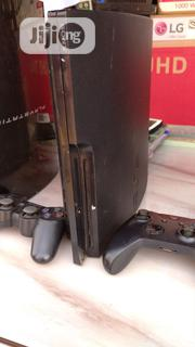Ps3 Slim Game Downloaded With 15 Latest Game With FIFA 19 And PES 20 | Video Games for sale in Osun State, Osogbo