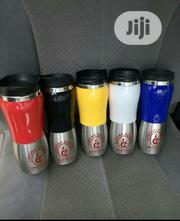 Thermos Cup | Kitchen & Dining for sale in Lagos State, Kosofe