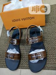 Lovely Mens Sandal | Shoes for sale in Lagos State, Lagos Island