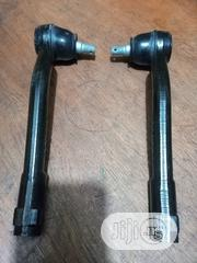 Tie Rod Ends For Hyundai & Kia Motor | Vehicle Parts & Accessories for sale in Lagos State, Mushin