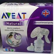 Avent Manual Breast Pump | Maternity & Pregnancy for sale in Lagos State, Amuwo-Odofin