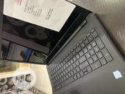 Laptop HP 15-ra003nia 8GB Intel Core i3 HDD 1T | Laptops & Computers for sale in Lagos State