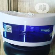UV Sterilizer With 8w Uv Lamp. | Medical Equipment for sale in Abuja (FCT) State, Gwarinpa