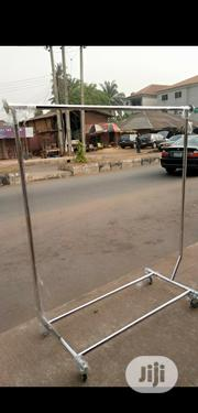 Single Cloth Rack | Clothing Accessories for sale in Lagos State, Lagos Island