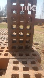 Burn Bricks For Sale | Other Repair & Constraction Items for sale in Kaduna State, Kaduna