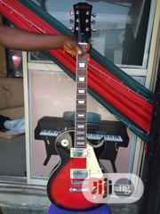 Jazz Guitar | Musical Instruments & Gear for sale in Lagos State, Ojo