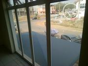 A Very Big and Busy Shop or Office for Rent | Commercial Property For Rent for sale in Abuja (FCT) State, Gwarinpa