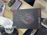Beat By Dre Studio 3 Wireless 2019 For Sale | Headphones for sale in Oyo State, Ibadan