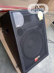 Tovaste Monitor Speaker | Audio & Music Equipment for sale in Lagos State, Ojo