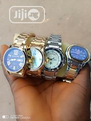 Brand New Gold & Silver Womens Wrist Watches | Watches for sale in Osun State, Iwo