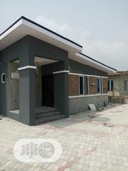 Exquisite 3 Bedroom Bungalow In Vantage Court With Flexible Payment | Houses & Apartments For Sale for sale in Lagos State, Ibeju