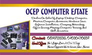 Computer Service and Repairs | Computer & IT Services for sale in Anambra State, Nnewi