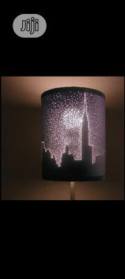 Poke Starry Lampshade | Home Accessories for sale in Osun State, Osogbo
