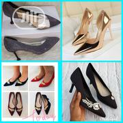 Quality Cover Shoes Sizes | Shoes for sale in Lagos State, Lagos Island