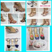 Quality Shoe Sandals | Shoes for sale in Lagos State, Lagos Island