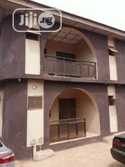 6number of 3bedrm Flat Is Available for Sale at Ojodu,Ikeja,Lagos | Houses & Apartments For Sale for sale in Lagos State, Ikeja