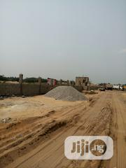 Genuine Plots at Very Low Price in Abijo, Lekki - Lagos | Land & Plots For Sale for sale in Lagos State, Lekki Phase 2