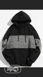 Hoodies For Men's | Clothing for sale in Lagos State, Gbagada