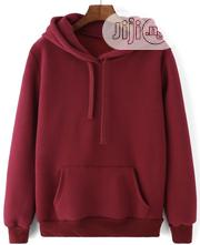Hoodies Available | Clothing for sale in Lagos State, Gbagada