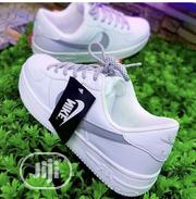 Nike Sneakers   Shoes for sale in Lagos State, Lagos Mainland