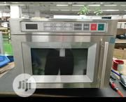 Industrial Microwave 36litres | Kitchen Appliances for sale in Lagos State, Ojo