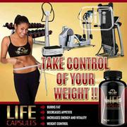 Detox, Loss Weight And Hv Flat Tummy | Vitamins & Supplements for sale in Abuja (FCT) State, Jabi