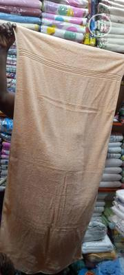 Towel Souvenir   Home Accessories for sale in Lagos State, Lagos Island