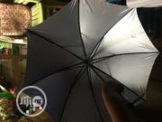 Umbrella Double Panel | Clothing Accessories for sale in Lagos State, Lagos Island