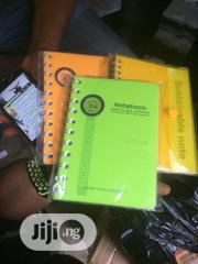 Pocket Diary Bulk Purchase | Stationery for sale in Lagos State, Lagos Island