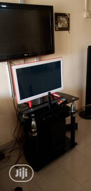 Solar Tv , Decoder With Light   Solar Energy for sale in Ondo State, Akure