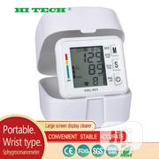 Sphygmomanometer Blood Pressure Monitor | Tools & Accessories for sale in Lagos State, Lagos Island