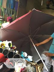 Umbrella 42 Inches | Clothing Accessories for sale in Lagos State, Lagos Island