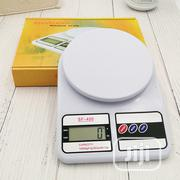 Electronic Kitchen Scale | Kitchen Appliances for sale in Lagos State, Ipaja