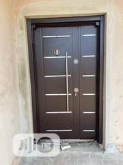 4ft 100% Full Metal Turkey | Doors for sale in Lagos State, Orile