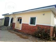 Fully Detached 3bedrom and a Room Bq | Houses & Apartments For Rent for sale in Abuja (FCT) State, Lugbe District