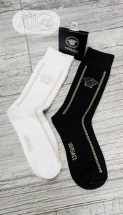 Designer Socks For Unique Men | Clothing Accessories for sale in Lagos State, Lagos Island