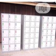 Quality Metallic Lockers | Furniture for sale in Lagos State, Oshodi-Isolo