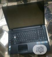 Laptop Toshiba KIRAbook 13 Touch 4GB Intel Core i9 HDD 500GB | Laptops & Computers for sale in Ondo State, Akure