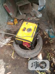 Generator For Sell | Electrical Equipment for sale in Kwara State, Ilorin South