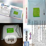 Norland Anion Panty Liner To Treat Infections And Infertility | Bath & Body for sale in Lagos State, Lekki Phase 1