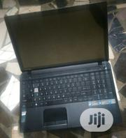 Laptop Toshiba Satellite C50D 4GB Intel Core i9 HDD 500GB   Laptops & Computers for sale in Ondo State, Akure