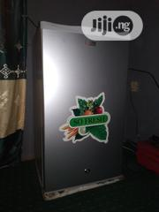 Brand New Standard Refrigerator, Very Clean And Working Perfect | Kitchen Appliances for sale in Ogun State, Ijebu Ode