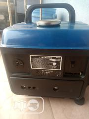 New Tiger Gen Just Five Months | Electrical Equipment for sale in Delta State, Udu