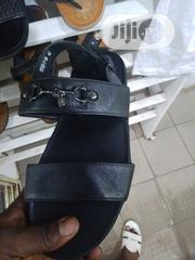 A New Sandal | Shoes for sale in Abuja (FCT) State, Lugbe District
