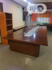 Conference Table | Furniture for sale in Lagos State, Amuwo-Odofin
