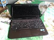 Laptop HP 430 G6 4GB Intel Core I3 SSD 500GB | Laptops & Computers for sale in Ogun State, Ijebu Ode