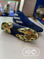 Adidas Nemesis Soccer Boot | Shoes for sale in Abuja (FCT) State, Maitama